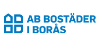 AB Bostäder i Borås