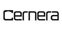 Cernera